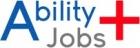 http://www.abilityjobsplus.com